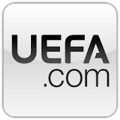 App UEFA.com full edition APK for Windows Phone