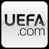 UEFA.com full edition 4.4.1