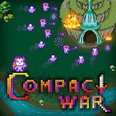Compact War