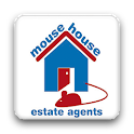 Mouse House icon