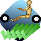 Better Driver icon