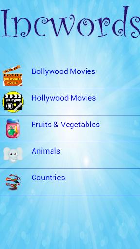 Mobile apps development Mumbai