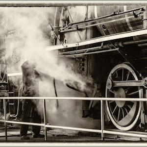 Steam cleaned (1 of 1)-4.jpg