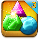 Jewel Match 3 icon