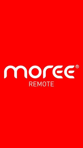 Moree Remote