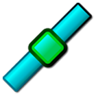 Fluid Mechanics Converter icon
