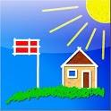 SkoleInfo icon