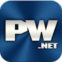 ProWrestling.Net: Latest News! logo