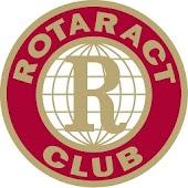 Rotaract District 2452