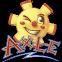 Axle APK Cracked Download