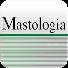 Mastologia icon