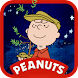 A Charlie Brown Christmas icon