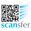 Scansfer Box Client logo