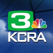KCRA First Alert Weather