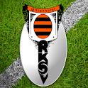 RKsv Wittenhorst