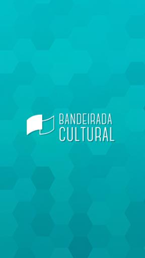 Bandeirada Cultural
