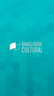 Bandeirada Cultural - screenshot thumbnail