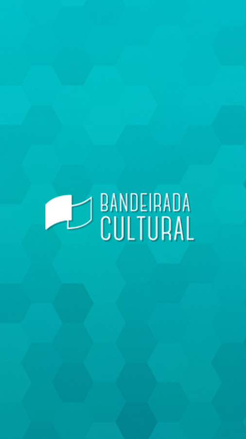 Bandeirada Cultural - screenshot