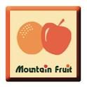 Mountain Fruit Supermarket icon