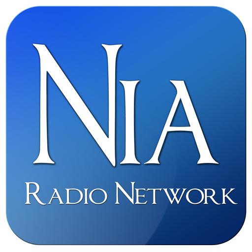 WNIA Gospel Radio 音樂 LOGO-阿達玩APP