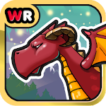 Dragon Rush 1.9 Apk