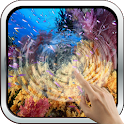 Beautiful Coral Reefs icon