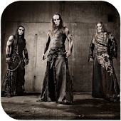 Behemoth - Music & Lyrics