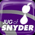 Jug Of Snyder logo
