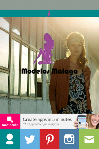 Modelos Malaga