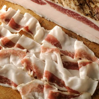 Curing Your Own Bacon