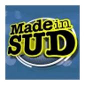 Download Voci di Made in Sud APK to PC