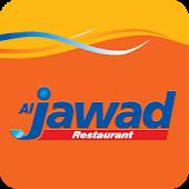 AlJawad Tyre