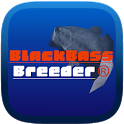 BlackBassBreeder® icon