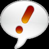 Autotext PhraseExpress
