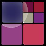 Ditalix Live Wallpapers 1.2.3.25.B12 Apk