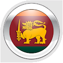 FREE Sinhala by Nemo icon