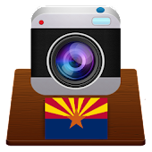 Phoenix and Arizona Cameras
