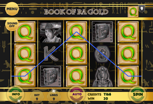 book of ra pc