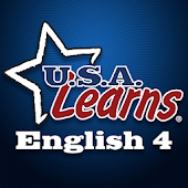 USA Learns English 4