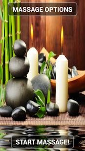 Massages PRO