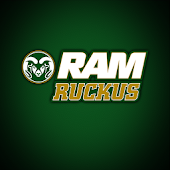 Ram Ruckus Student Rewards