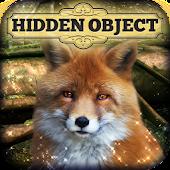 The Fox Says