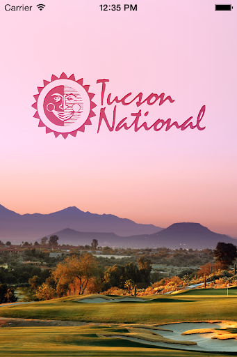 Omni Tucson National