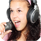 App Children Karaoke APK for Kindle