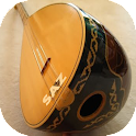 SAZ TURKISH OUD
