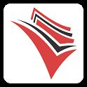 Lokata - каталоги и акции icon