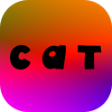 Color Attention Test icon