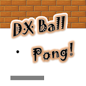 DX Ball Pong!