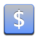 Expense Log FREE logo
