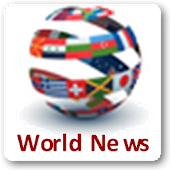 World Newspapers Breaking News